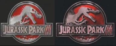 File:JP3 logocompare.jpg