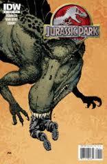 File:Jurassicpark01 2nd.jpg