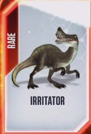 File:Irritator.jpg