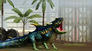 Fullymaxedmicroposaur