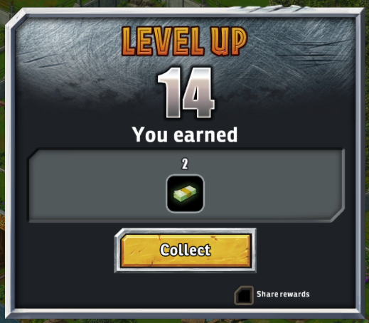 File:Level 14.png