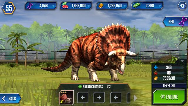 File:Nasutoceratrops by wolvesanddogs23-d97pbsy.png