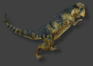 File:Pachycephalosurus.png