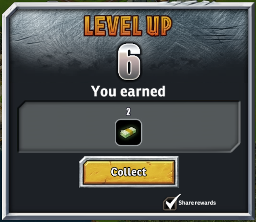 File:Level 6.png