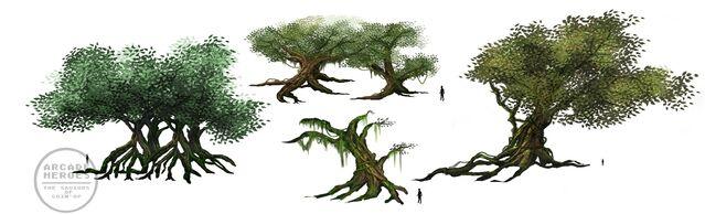 File:Concepts jp trees 1.jpg
