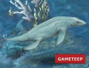Jurassic-Park-Builder-Leptocleidus-Evolution-1-Baby
