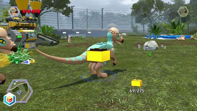 File:LEGO-Jurassic-World-Gallimimus-Territory-Race-Walkthrough.jpg