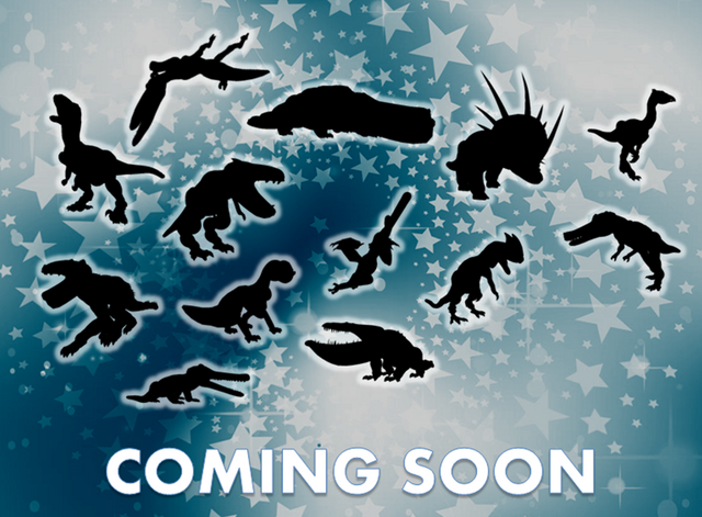 File:All new dinosaurs coming.png
