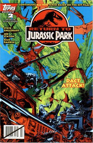 File:Dinosaurs Fights Back.jpg