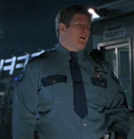 File:Jerry Guard.png