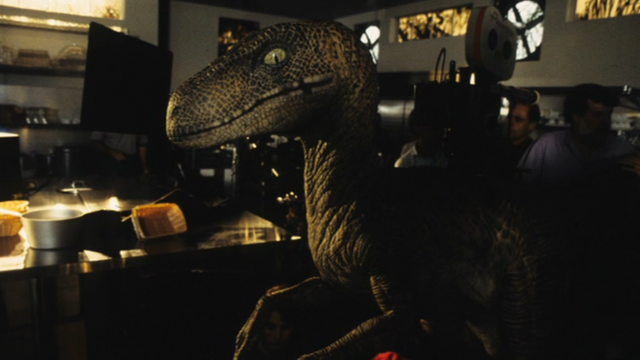 File:Kitchenraptor.png
