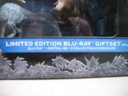 JW Blu ray box6