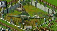 Spinosaurus 1Star