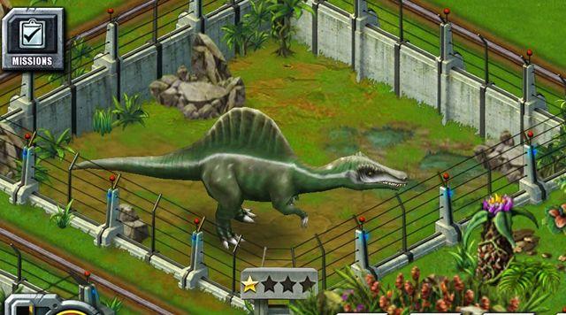File:Spinosaurus 1Star.jpg
