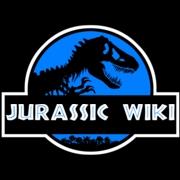 File:Jurassic wiki logo2.jpg