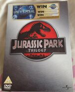 DVD trilogy front