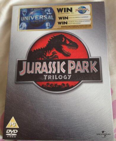 File:DVD trilogy front.jpg