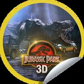 Jurassic park 3d on yahoo movies