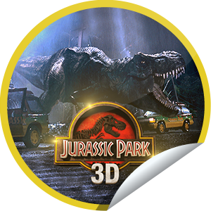 File:Jurassic park 3d on yahoo movies.png