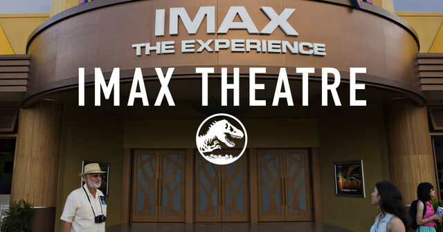 File:Jurassic World imax theatre.jpg