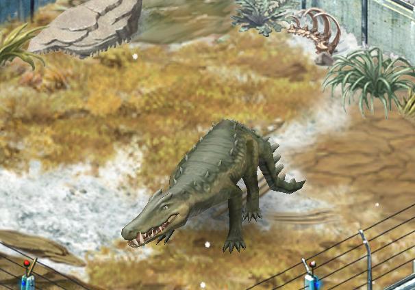 File:Kaprosuchus Lvl 9.png
