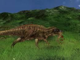 File:Acrocanthosaurusjpog.jpg