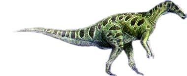 Archivo:Callovosaurus.jpg
