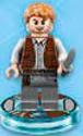 Legodimeowen