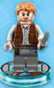 File:Legodimeowen.png