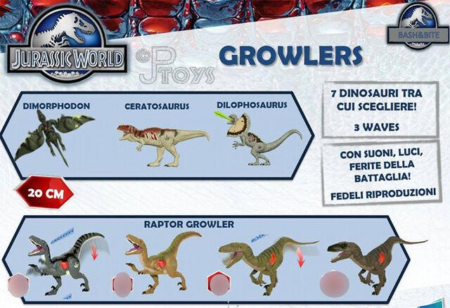 File:Jurassic-world-toys-7.jpg
