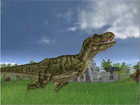 File:Jurassic Park Operation Genesis - Free Download PC Games 5.jpg