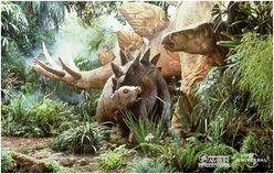 Stegosaurus mum and baby.jpg