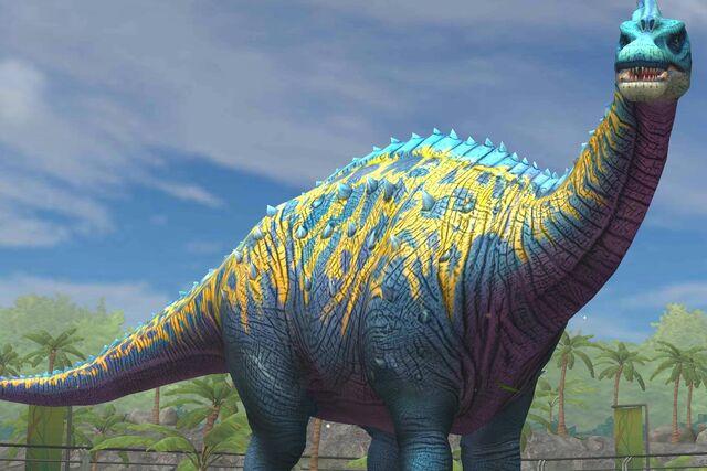 File:Bonitasaura (42).jpg