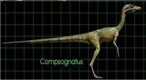 Archivo:Compsognathus jp3.png
