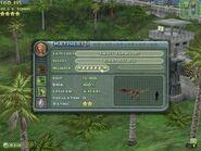 Creatosaurus box