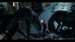 Jurassic world teamwork by wemakeyoulaughfilms-d93ehek