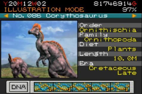 File:CorythosaurParkBuilder.jpg
