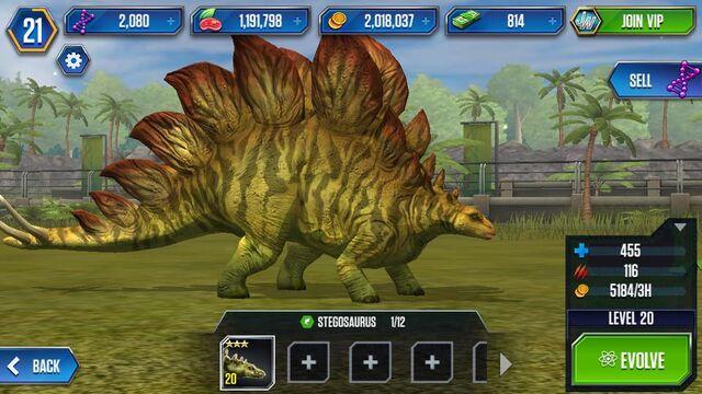 File:Stegosaurus 1S.jpg