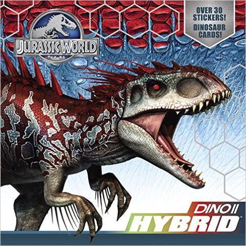 File:Dinohybridbook.jpg