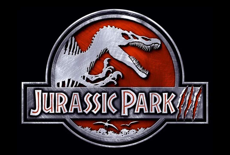Jurassic Park III Film Goofs | Jurassic Park wiki | FANDOM ...