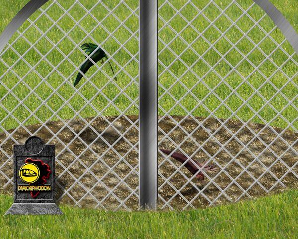 File:Jurassic Park Dimorphodon Aviary 2 by OniPunisher.jpg