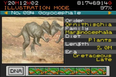 File:GoyocephaleParkbuilde.jpg