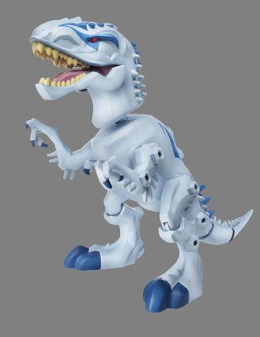 File:Jurassic-world-hero-mashers-bad-boy.jpg