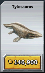 Jurassic-Par-Builder-Tylosaurus