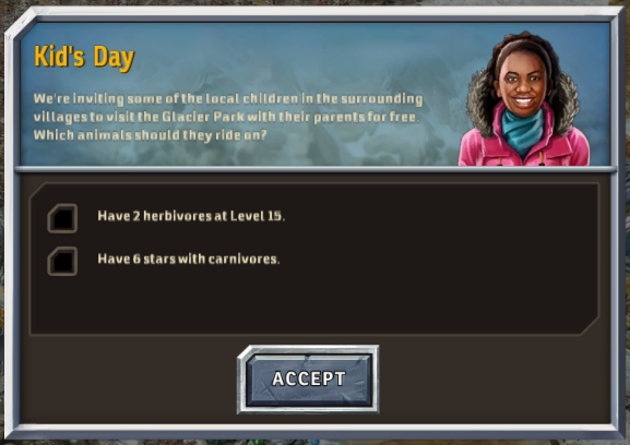 File:Kids Day.png