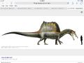 Thumbnail for version as of 18:10, November 26, 2015