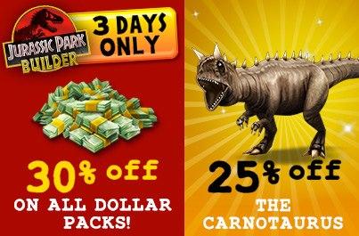 File:JPB Carno offer.jpg