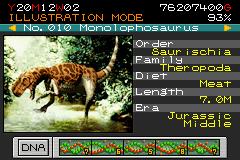 File:010 - monolophosaurus.png