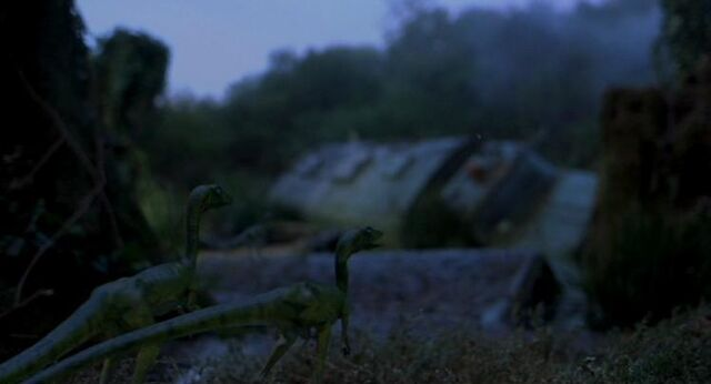 File:Compsognathus2.jpg