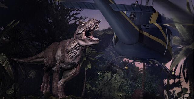 File:Jurassic-park-the-game-20110822113613980.jpg